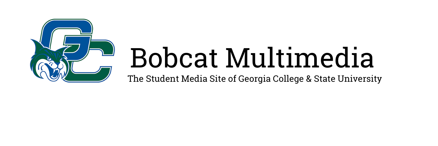 The Student Media Site of Georgia College & State University