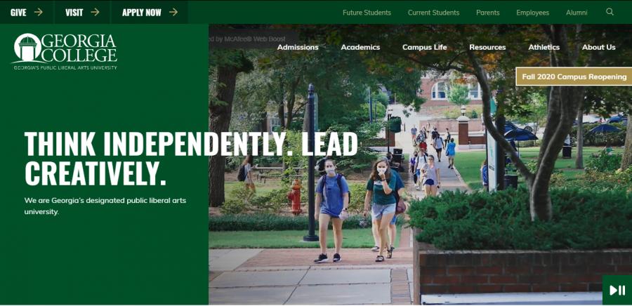 GC+Website+Redesign