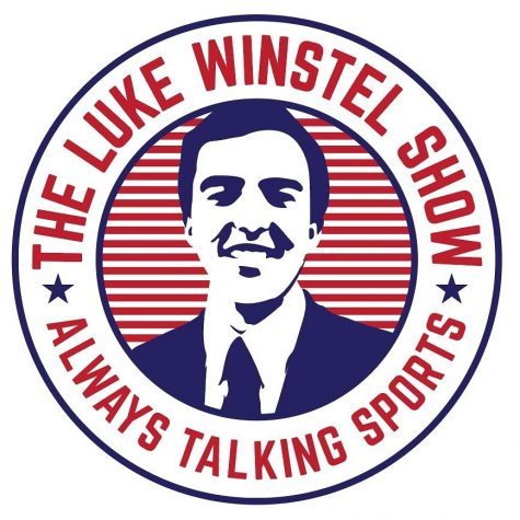Inside Look: The Luke Winstel Show