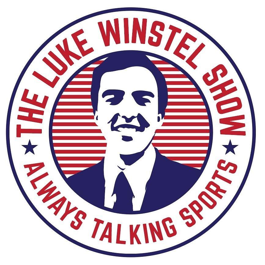 Inside+Look%3A+The+Luke+Winstel+Show
