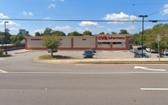 MPD: 'No Criminal Activity' Following an Incident at a Local Drug Store