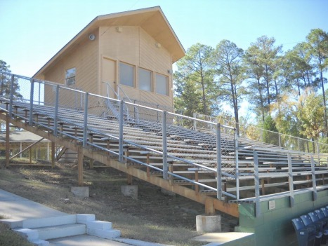 New Plan for Bobcat Spring Sports Attendance