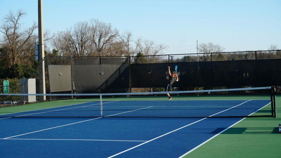 Overseas+Tennis+Players+Return+to+GC