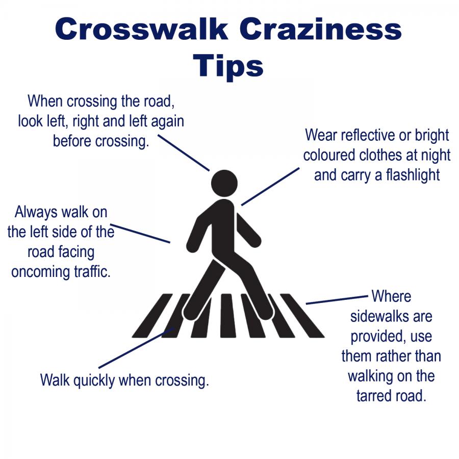 New+crosswalk+outside+MAX