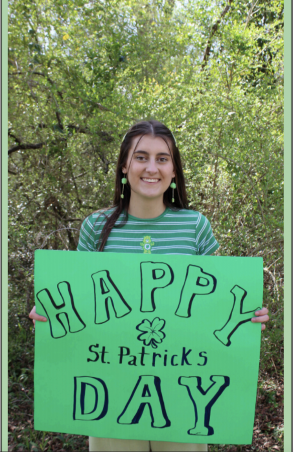 Getting+Shamrocked+this+St.+Patrick%27s+Day+-+but+make+it+during+a+Pandemic