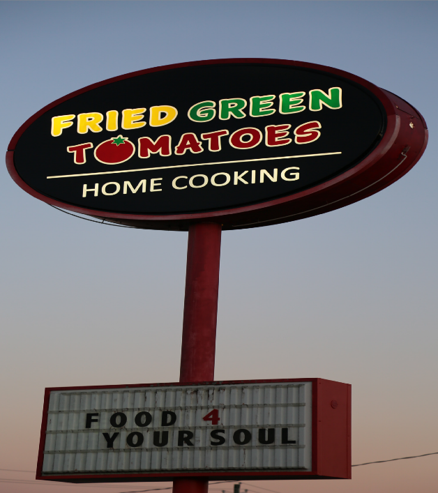 First+Taste%3A+Fried+Green+Tomatoes