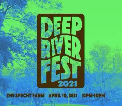 Deep River Fest