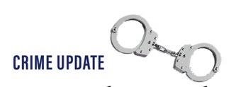 Craigslist exchange turns assault, robbery near the dorms