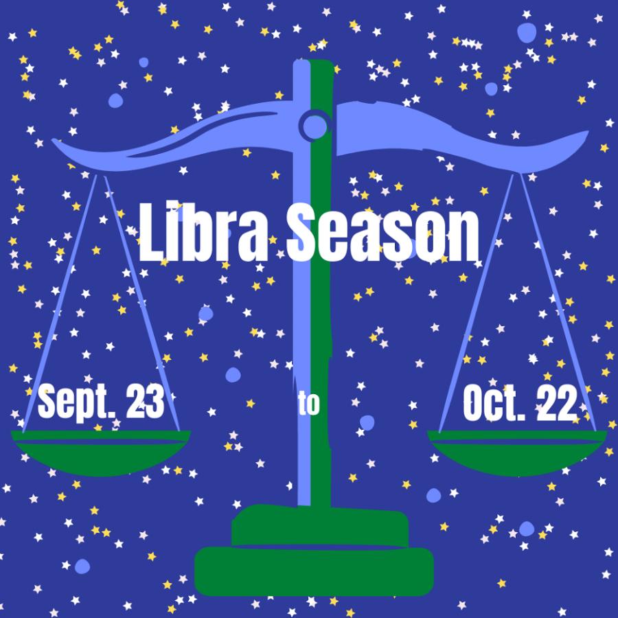 Libra+Season+%26+Your+Fall+Horoscope