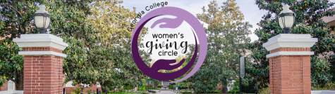 Womens Giving Circle expands in its second year